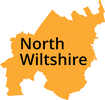 North Wiltshire constituency