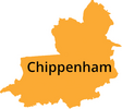 Chippenham constituency