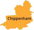 Chippenham constituency