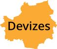 Devizes constituency