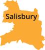 Salisbury constituency