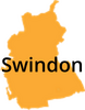 Swindon Constituency