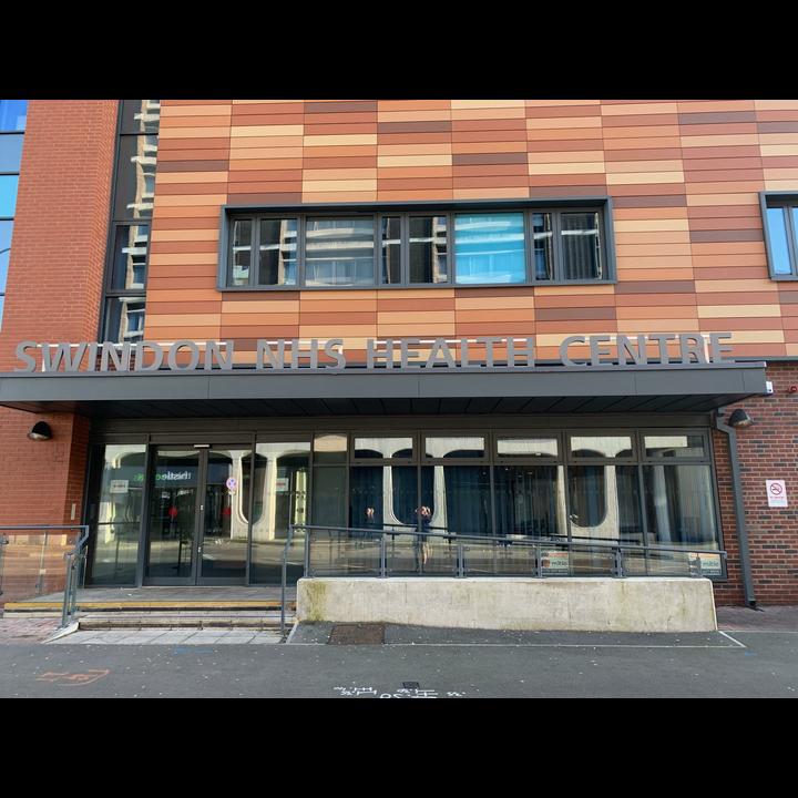 Swindon Health Centre