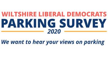 Parking Survey (Wiltshire Liberal Democrats)