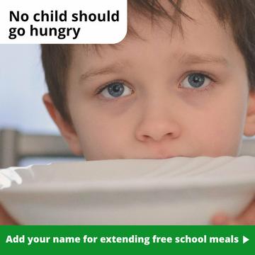 Meals Image